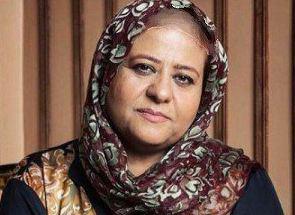 رابعه اسکویی : هیچ کس نمی تواند به عقب برگردد و از نو شروع کند!+عکس