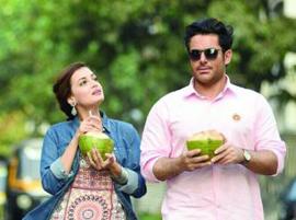 فیلم سلام بمبئی با بلیت های ۳۰۰ هزارتومانی افتتاح می شود!