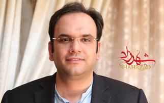 تهیه کننده شهرزاد محمد امامی آزاد شده است یا خیر؟!+عکس