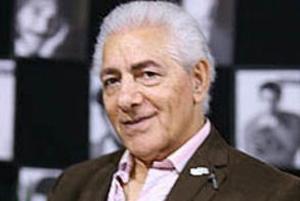 محمد زرین دست از بازیگران با سابقه سینمای ایران درگذشت!+عکس