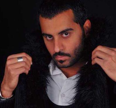 علیرام نورایی بازیگر سینما :حضور در سوریه تجربه متفاوتی برای من رقم زد!
