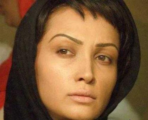 بازیگران زن ایرانی , بازیگران زن ایرانی