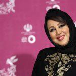 بازیگران زن پُر کار جشنواره فیلم فجر امسال چه کسانی هستند؟!+تصاویر