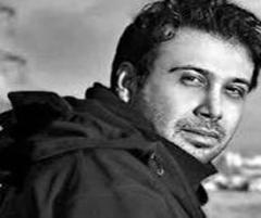 خواننده ای که جانشین محسن چاووشی در سنتوری ۲ شد!+عکس