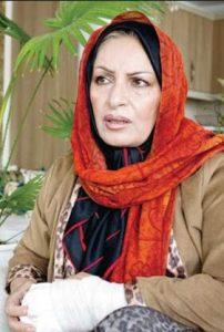 وضعیت پیشکسوتان سینمای ایران