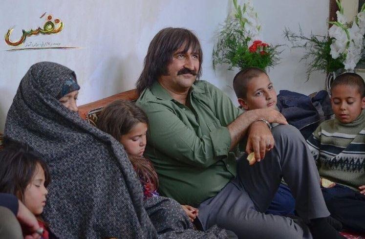 تازه ترین آمار فروش فیلم های در حال اکران در سینماهای ایران!
