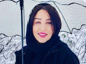 سارا منجزی پور از بیوگرافی تا عکسهایی دیدنی از اینستاگرامش!+تصاویر