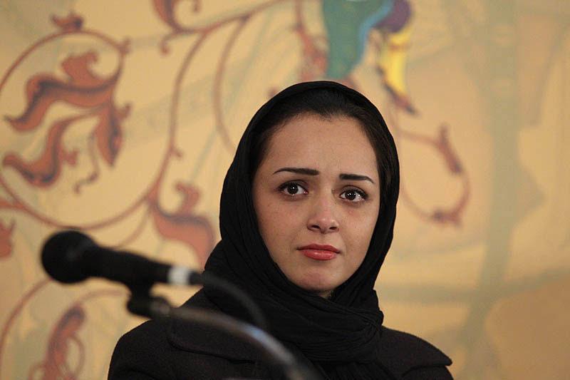 نحوه بازیگر شدن سه زن مشهور سینما و تلویزیون ایران را بدانید!+تصاویر