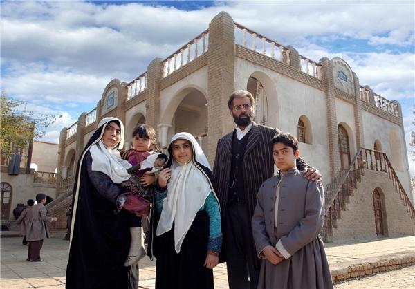 چرا باید فیلم سینمایی یتیمخانه ایران دو بار دیده شود؟!
