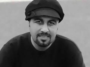 وقتی رضا عطاران بازیگر کشورمان شاگرد اول شد!+عکس