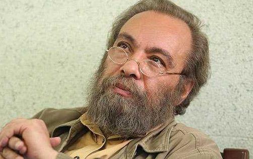 مسعود فراستی : «سلام بمبئی» مبتذل، توهین آمیز و ضدسینماست!