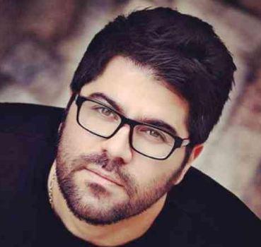غافلگیری حامد همایون در اولین کنسرت خود در سالن میلاد!+تصاویر