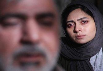 بازیگران مشهوری که در قاتل اهلی مسعود کیمیایی حضور دارند!+تصاویر