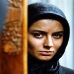 «لیلا» یکی از محبوبترین ملودرام های عاشقانه سینمای ایران!+تصاویر
