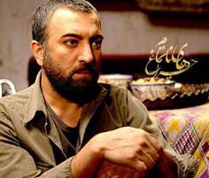 مجید صالحی : منم نمردم و یه فیلمم به جشنواره فجر رفت!