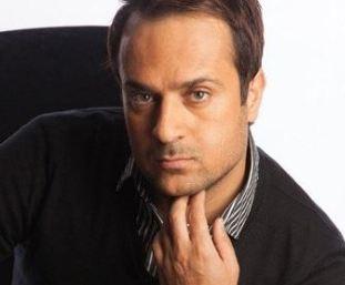احمد مهرانفر بازیگر پایتخت ۵ به حاشیه ها پایان داد!+عکس