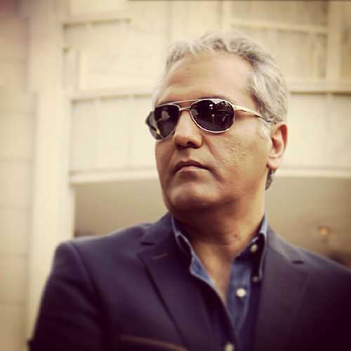 علت محبوبیت مهران مدیری کارگردان کشورمان چیست؟!