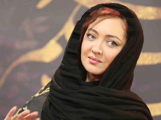 واکنش نیکی کریمی به ورود ایرباس به ایران!+عکس