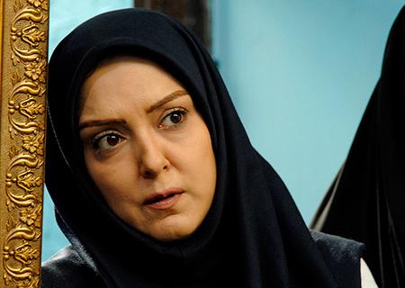 انتقاد پرستو گلستانی به سونامی جراحی زیبایی در ایران!