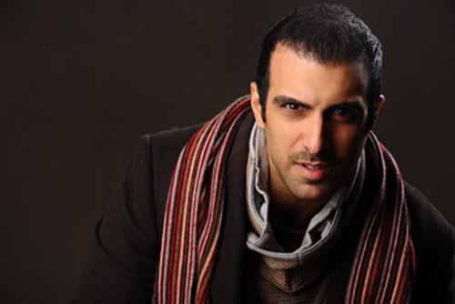 پولاد کیمیایی از حواشی فیلم قاتل اهلی و جشنواره فجر می گوید!