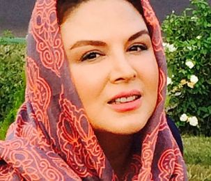 شهره سلطانی و معضلات خوانندگی زنان در ایران!+عکس
