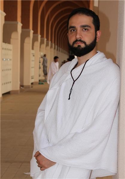 فیلم محسن سوهانی