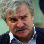 مهدی سلطانی بازیگر سریال شهرزاد در ۲۲ پیش!+عکس