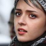 بازیگران معروف سینمای ایران چه مسیری را در طی می کنند!+تصاویر