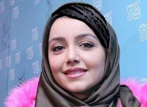 ۳۵ امین جشنواره فیلم فجر و عکسهایی دیدنی از بازیگران زن!+تصاویر