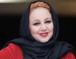 بازیگران زن در جشنواره فیلم فجر ۳۵ ام و استایل زیبای برخی از آنان!+تصاویر