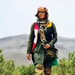 جدول فروش هفتگی فیلم های سینمای ایران با صدرنشینی سلام بمبئی!+تصاویر