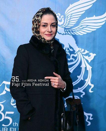 35 امین جشنواره فیلم فجر