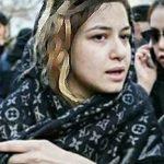دختر حسن جوهرچی احتمال قصور در فوت پدرش را مطرح کرد!+تصاویر