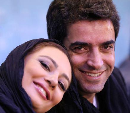 نشست فیلم کارگر ساده نیازمندیم با حضور یکتا ناصر و همسرش منوچهر هادی!+تصاویر