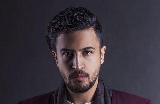 مهرداد صدیقیان به جایزه نگرفتن از جشنواره فیلم فجر واکنش نشان داد!+تصاویر