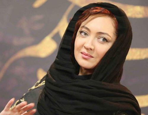 جشنواره فیلم فجر 35