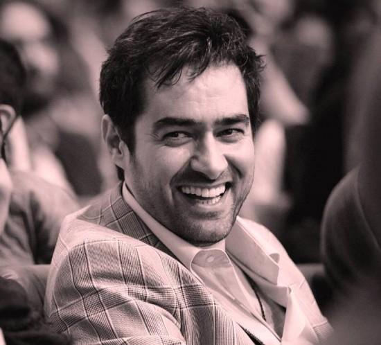 جهانگیر کوثری تهیهکننده : در صورت حضور شهاب حسینی فیلم را می سازیم!+تصاویر