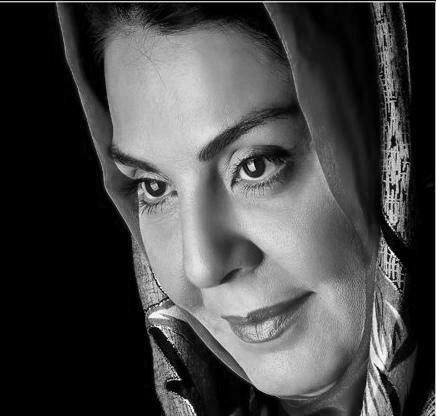 زهره حمیدی بازیگر زن