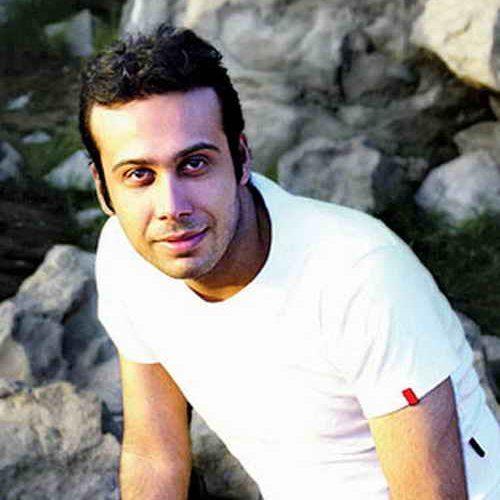 محسن چاوشی خواننده