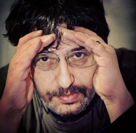 محمد صالح علا : زندگی مردم به من مربوط میشود!+تصاویر