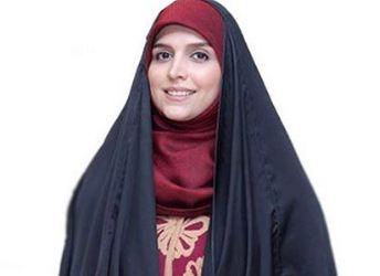 برنامه سه ستاره و معرفی کاندیداهای برترین مجری زن تلویزیون!+تصاویر