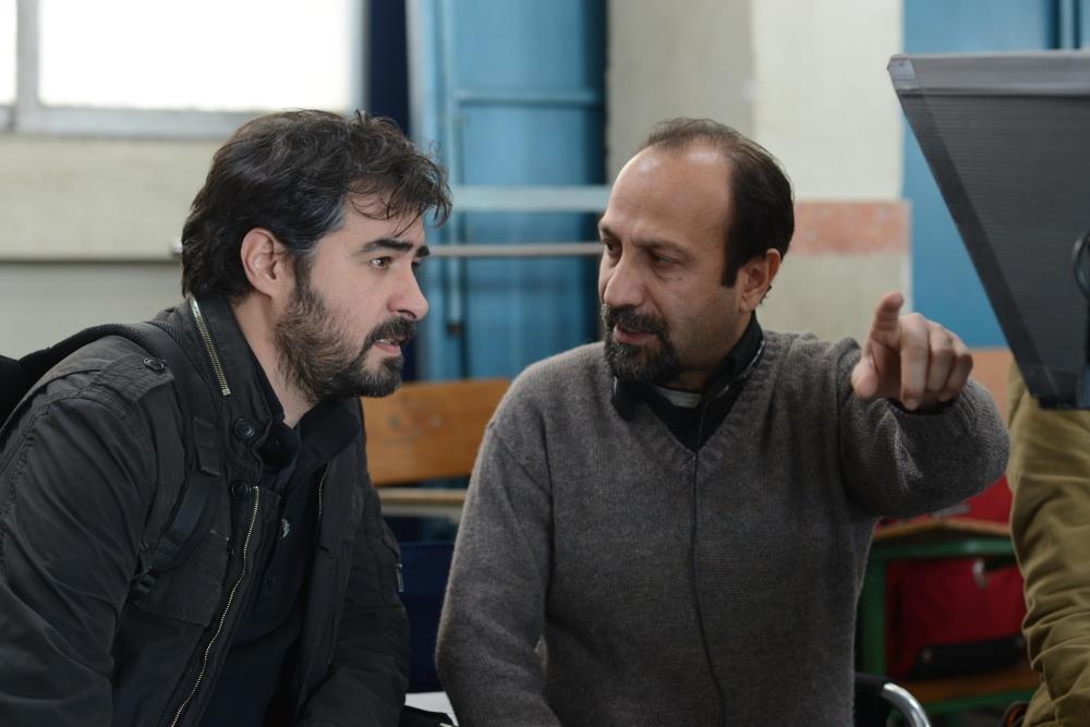 پرفروشترین فیلم تاریخ سینمای ایران که رکورد فروشنده را شکست+تصاویر