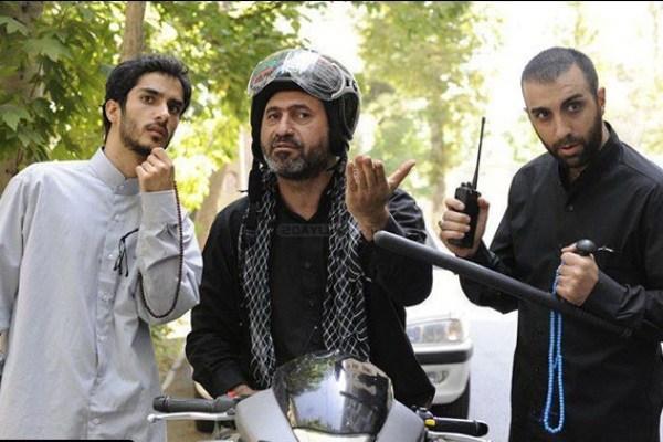 پرفروشترین فیلم تاریخ سینمای ایران