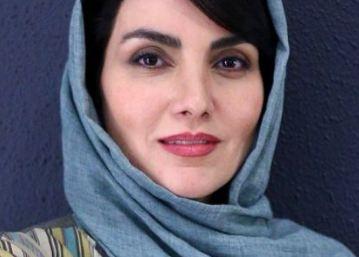 مرجان شیرمحمدی و دروغ سیزده!+تصاویر