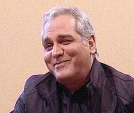 مهران مدیری مجری برنامه دورهمی غافلگیر شد!+تصاویر