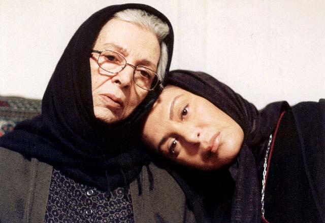 سریال دزدان مادربزرگ