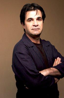 بهمن فرمانآرا