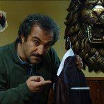 محسن تنابنده بازیگر پایتخت از ریسکهای ادامه دار شدن این سریال گفت!+تصاویر
