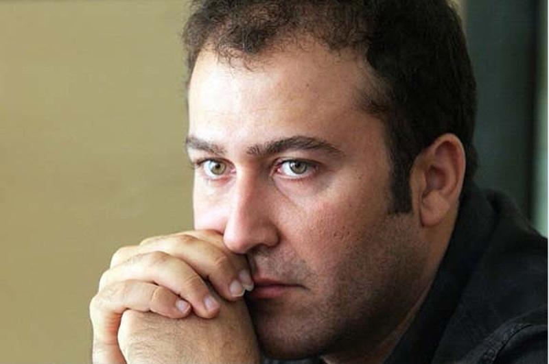 گویندگی ملیکا شریفی نیا