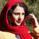 استوری چهره ها در روز سه شنبه 9 خرداد را ببینید!